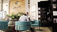 Icons Coffee Couture to open 50 stores across the GCC